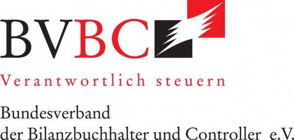 Mitglied im Bundesverband der Bilanzbuchhalter und Controller e.V.
